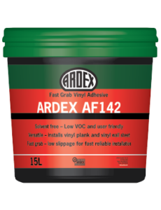 Flooring Adhesives Ardex Australia
